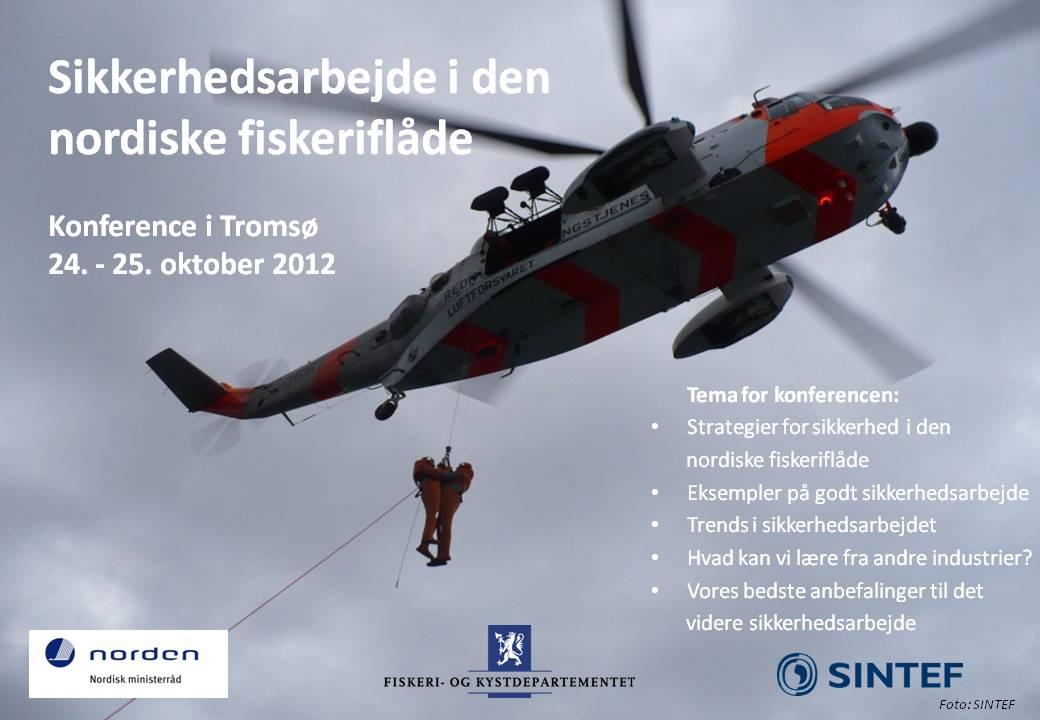 DK_FLYER_Nordisk_konference