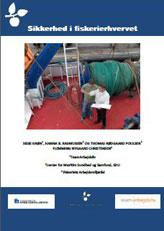 fiskerirapport13
